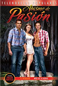 Primary photo for Abyss of Passion