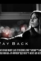 Primary image for The Way Back