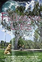 Fullmoon Lies