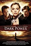 Dark Power (2013)