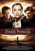 Primary image for Dark Power