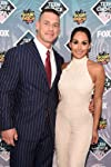 Nikki Bella Admits She and John Cena Didn't Spend Much Time Together: