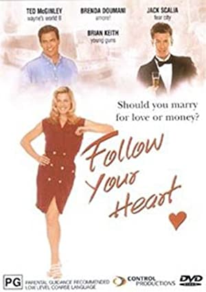 Where to stream Follow Your Heart