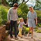 Rosamund Pike, David Tennant, and Harriet Turnbull in What We Did on Our Holiday (2014)