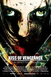 Kiss of Vengeance full movie in hindi 720p