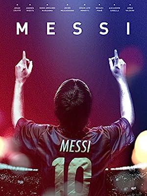 watch Messi full movie 720