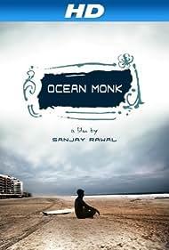 Ocean Monk (2010)