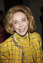Joyce Brothers's primary photo