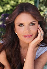 Primary photo for Roma Downey