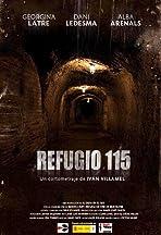 Refugio 115