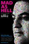 Mad As Hell (2014)