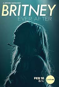 Natasha Bassett in Britney Ever After (2017)
