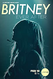 Britney Ever After (2017) 1080p