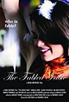 The Fabled Fable
