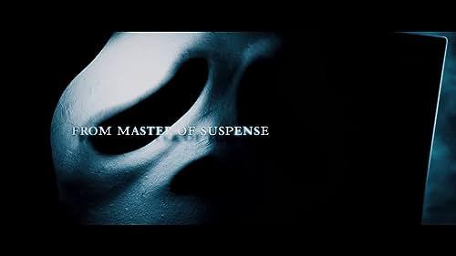 Scream 4 - Trailer #2