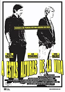 English movie videos download A estas alturas de la vida by none [640x352]