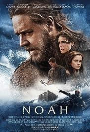 Noah (2014) - IMDb