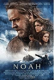 Download Noah (2014) Movie
