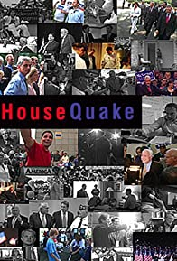 Primary photo for HouseQuake