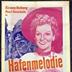 Hafenmelodie (1949)