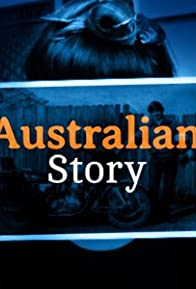 Primary photo for Australian Story