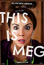 Primary image for This is Meg