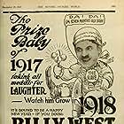 The Pest (1917)