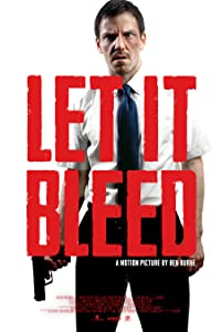 Let It Bleed full movie kickass torrent