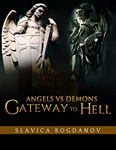 Mobile movie downloads mp4 Angels vs Demons: Gateway to Hell by none [320x240]