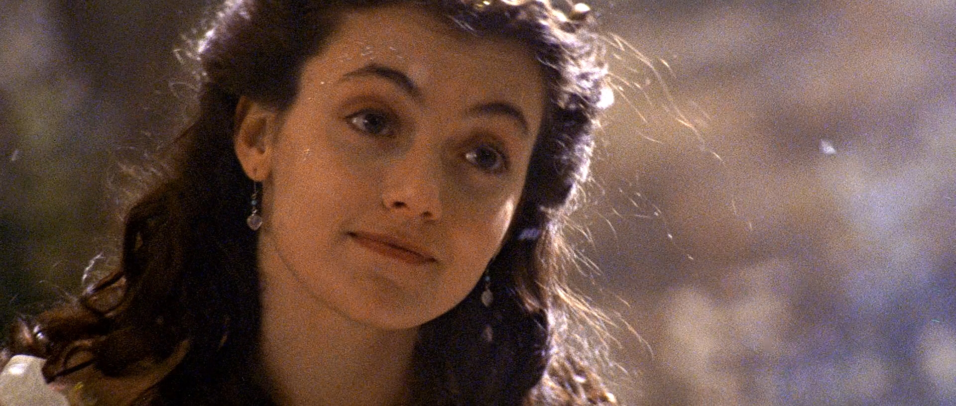 Mia Sara in Legend (1985)