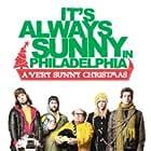 A Very Sunny Christmas (2009)