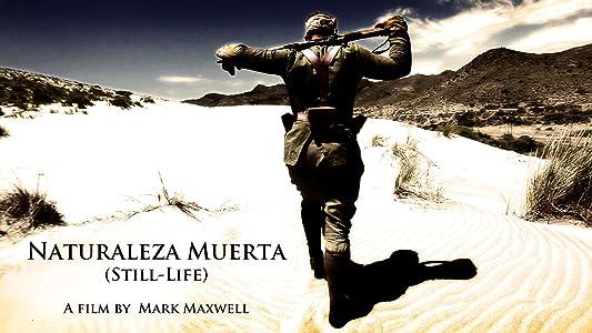 Movies direct download links Naturaleza Muerta (Still-Life) [mpeg]