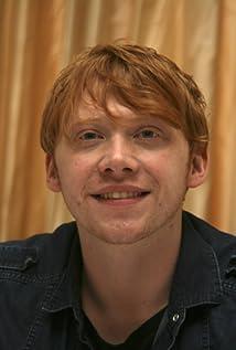 Rupert Grint Picture