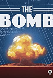 The Bomb(2015) Poster - Movie Forum, Cast, Reviews