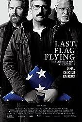 فيلم Last Flag Flying مترجم