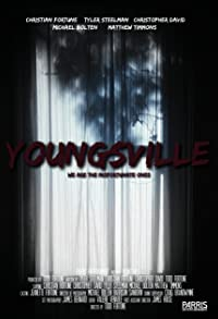 Primary photo for Youngsville