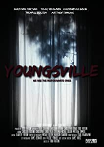 New movies release Youngsville by [UHD]