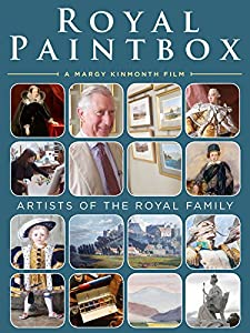 The movie downloads Royal Paintbox by [Avi]