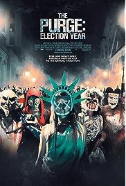 ##SITE## DOWNLOAD The Purge: Election Year (2016) ONLINE PUTLOCKER FREE