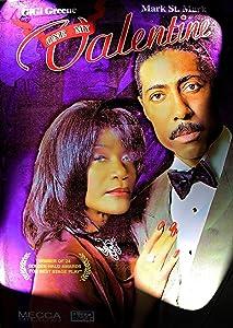 New free movie downloads One My Valentine USA [WEB-DL]