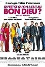 Serial (Bad) Weddings (2014) Poster