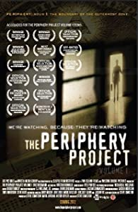 HD movie for download The Periphery Project, Vol. I by [pixels]
