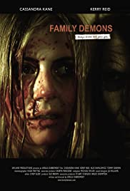Family Demons (2009) 1080p