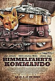 Himmelfahrtskommando (2013)