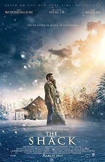 The Shack (I) (2017)