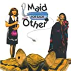 Maid for Each Other (1992)