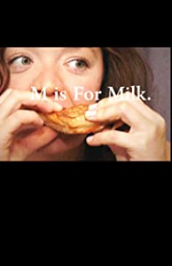 Watch best movie M Is for Milk USA [hddvd]