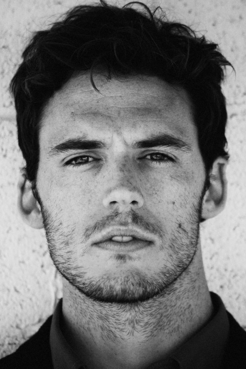 Sam Claflin - IMDb