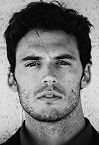 Primary photo for Sam Claflin