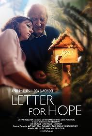 Letter for Hope (2014)